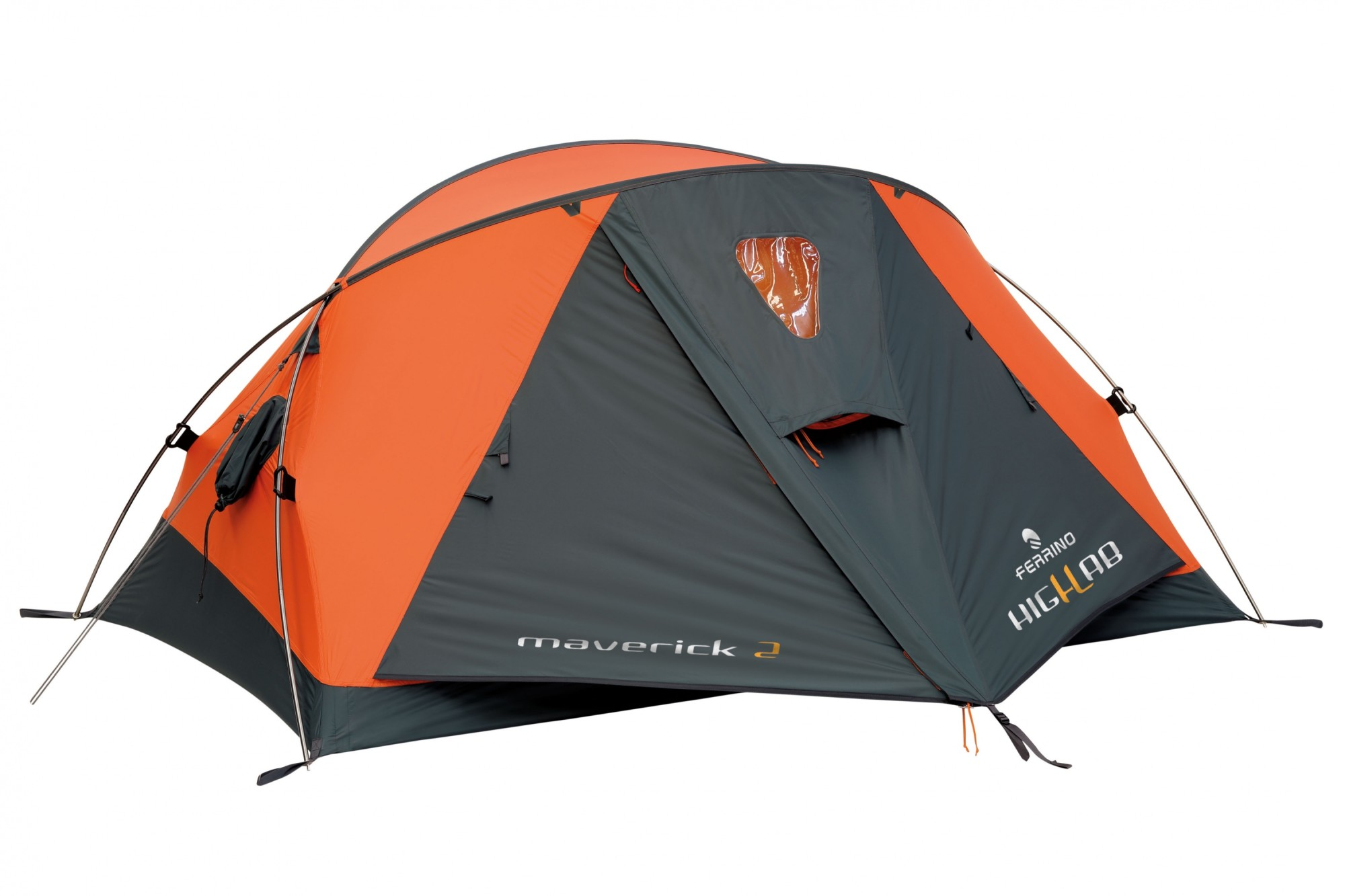 TENDA MAVERICK 2