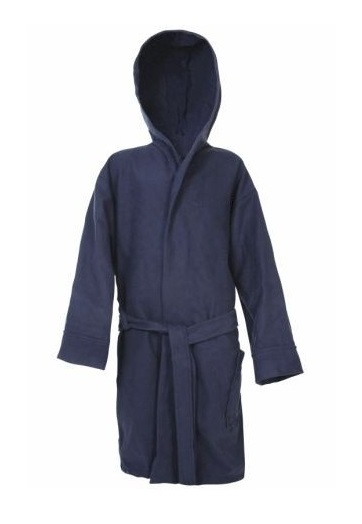 SPORT ROBE JUNIOR LITE 9/12 ANNI BLU