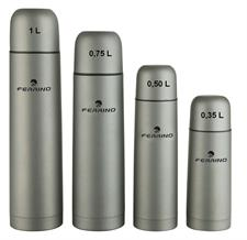 THERMOS LUNGO LT. 1