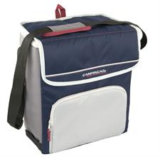 FOLD'N COOL 20 L DARK BLUE